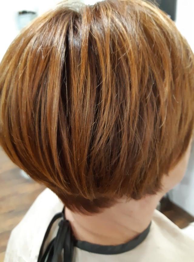 Koje su trend frizure ove jeseni?