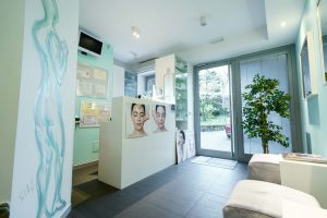Beauty Center Caprice (1)