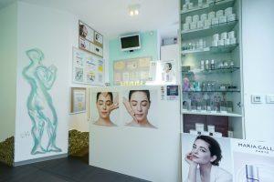 Beauty Center Caprice (2)