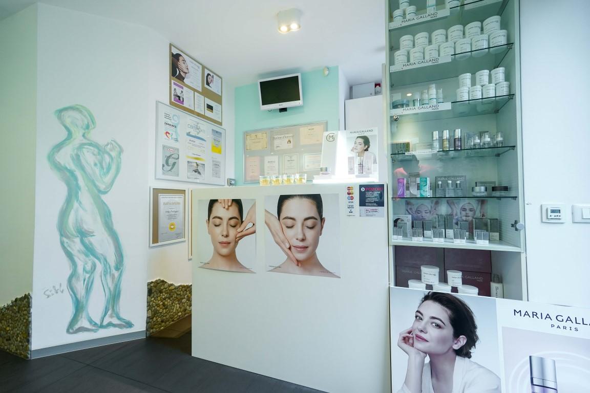 Jedan poseban beauty salon u srcu Zagreba slavi 30. rođendan