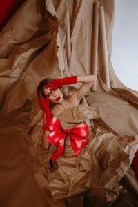 Boudoir_Christmas_web (9)