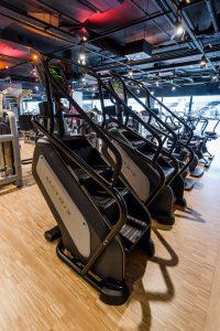 Fitness centar 17_10