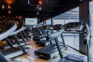 Fitness centar 17_13