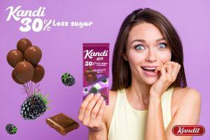 Kandi Less Sugar_1