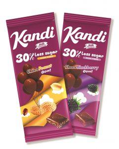 Kandi Less Sugar_2