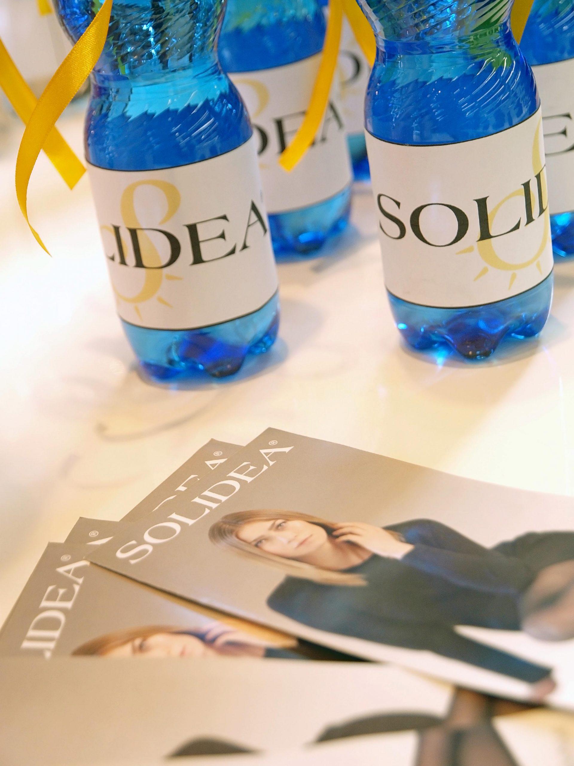 Solidea predstavila kolekciju za hladniji dio godine - umjerena kompresija i savršena borba protiv celulita!