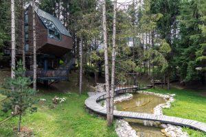 Plitvice_Holiday_Resort-148