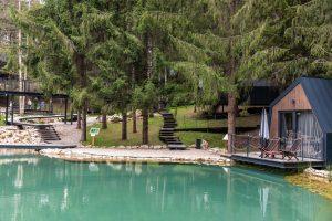 Plitvice_Holiday_Resort-150