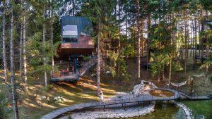 Plitvice_Holiday_Resort-278