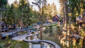 Plitvice_Holiday_Resort-279