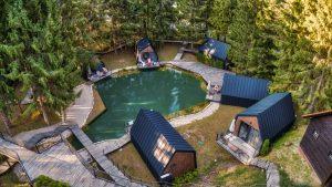 Plitvice_Holiday_Resort-280