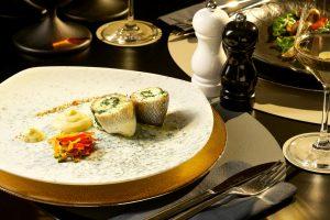 Restaurant_Allora_18