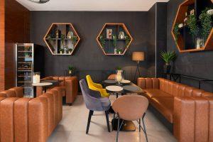 Restaurant_Allora_4