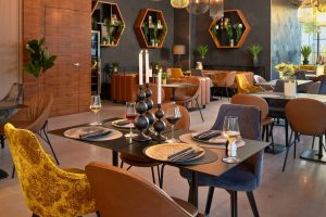 Restaurant_Allora_6