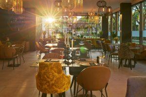 Restaurant_Allora_7