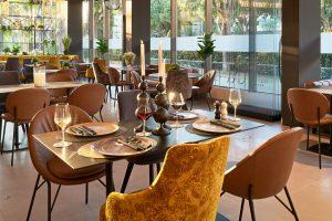 Restaurant_Allora_8