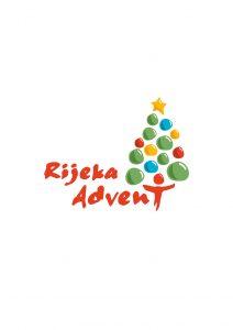 RijekaAdvent_FINAL