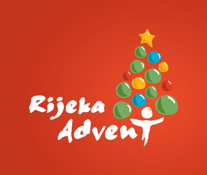 Najčarobniji Advent na Kvarneru – Rijeka Advent