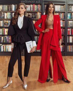 Ruzica Ascic i Kristina Burja_web_3