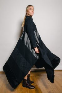Sani Design 03