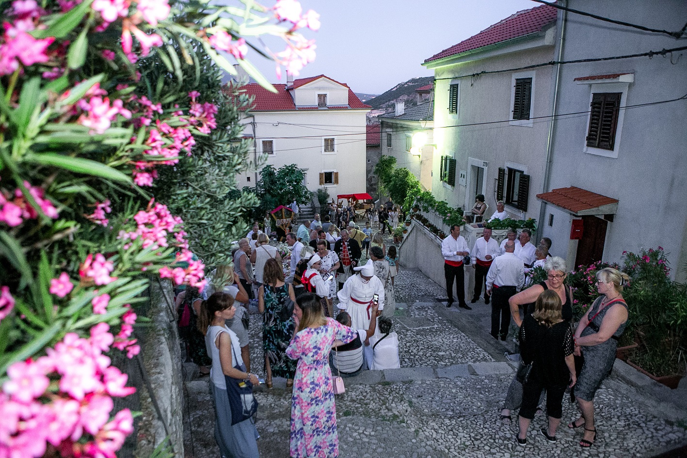 """Direktorica TZ Bakar Sonja Jelušić Marić: """"Najviše me veseli suradnja s ljudima, koji čine ovaj posao jednim od najljepših na svijetu!"""""""