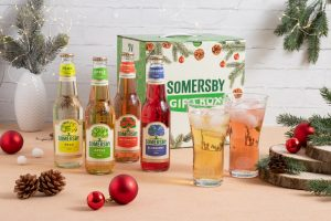Somersby_1