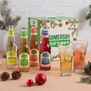 Somersby_3