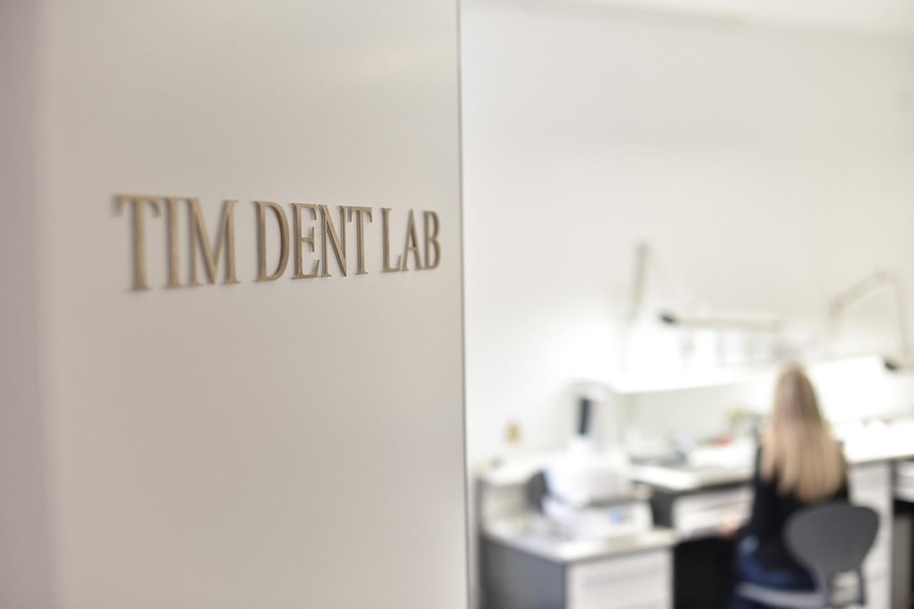 S ponosom pokažite svoj blistav osmijeh zahvaljujući Tim Dent Miličić