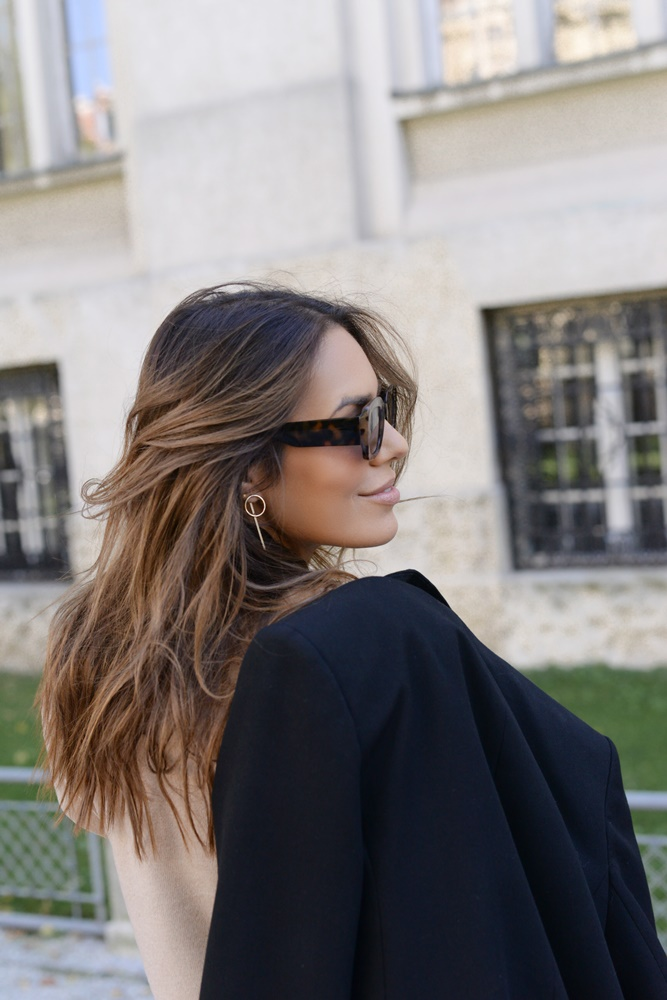 San svake moderne minimalistice - krije se u ovom posebnom nakitu!