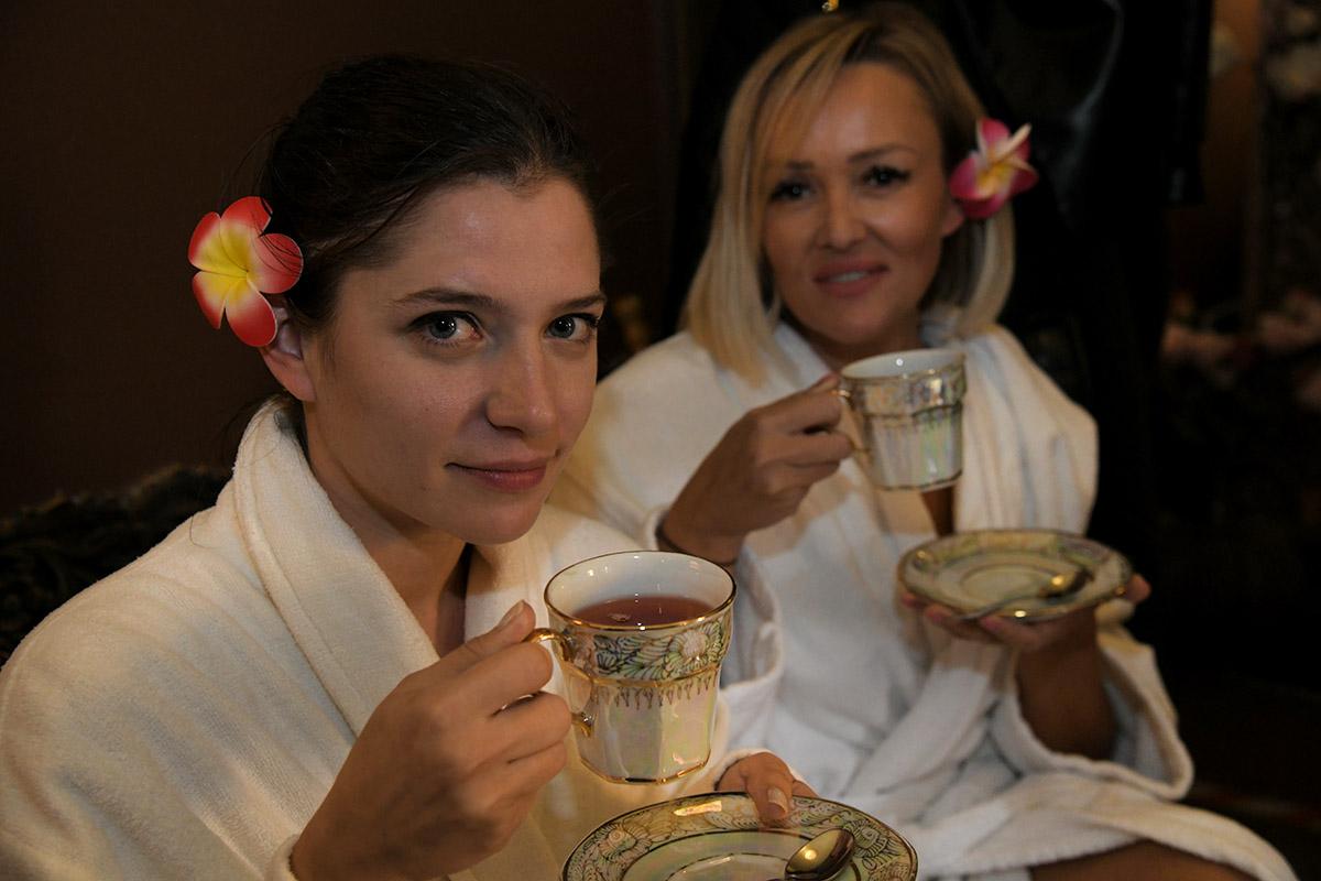 Extravagant recenzije: tajlandska masaža u Chang Thai centru probudila nam je sva čula!