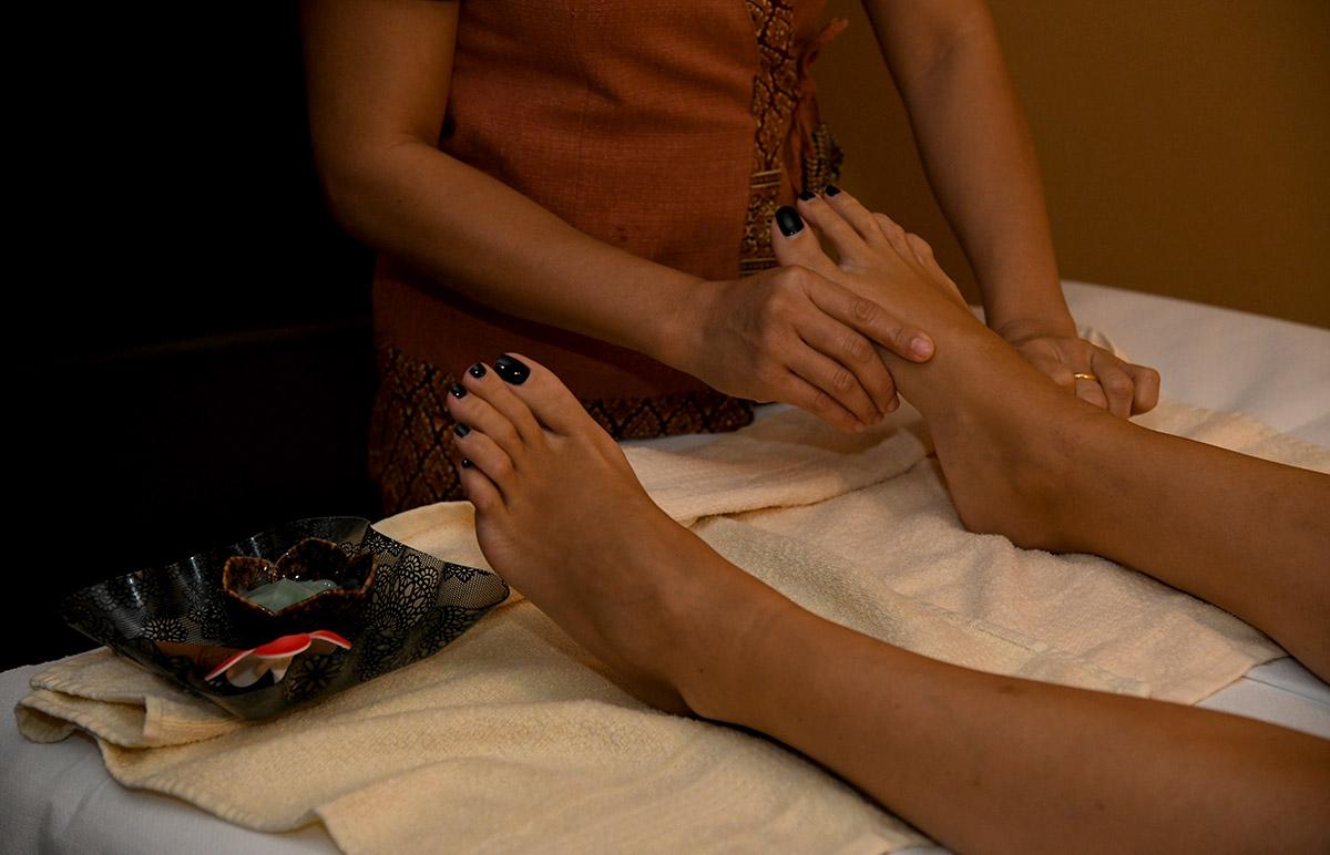 Masaža osijek tajlandska Jeftina masaža