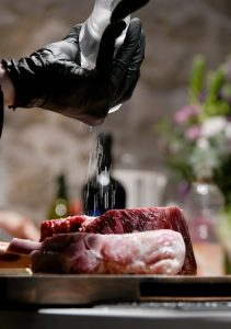 chefs table20jpg