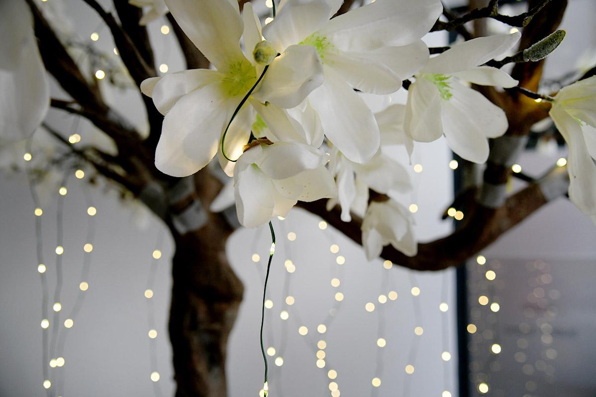 Pronašli smo riječku oazu gdje se stvara najljepša cvjetna i dekorativna umjetnost: Chrissart concept store