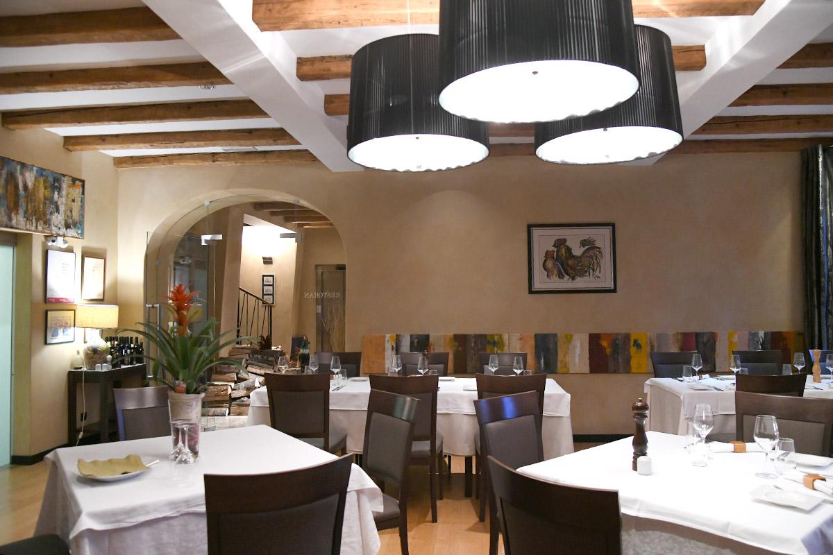 Extravagant recenzije: najbolji brunch petkom je u restoranu Kukuriku!