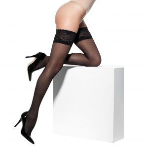 solidea-marilyn-70-sheer