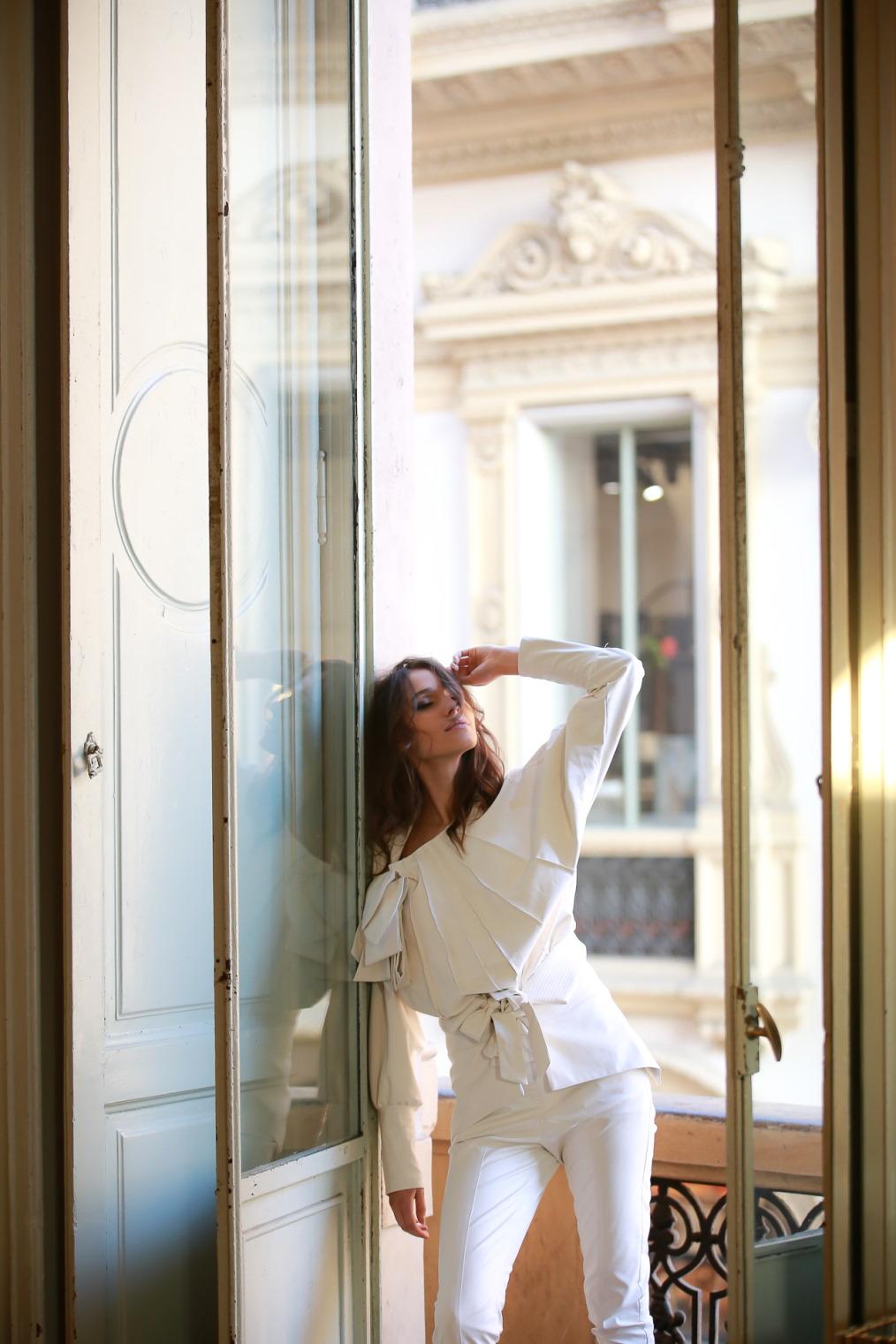 Glamurozna kolekcija Krie Designa podsjeća nas da nikada ne zaboravimo naše snove