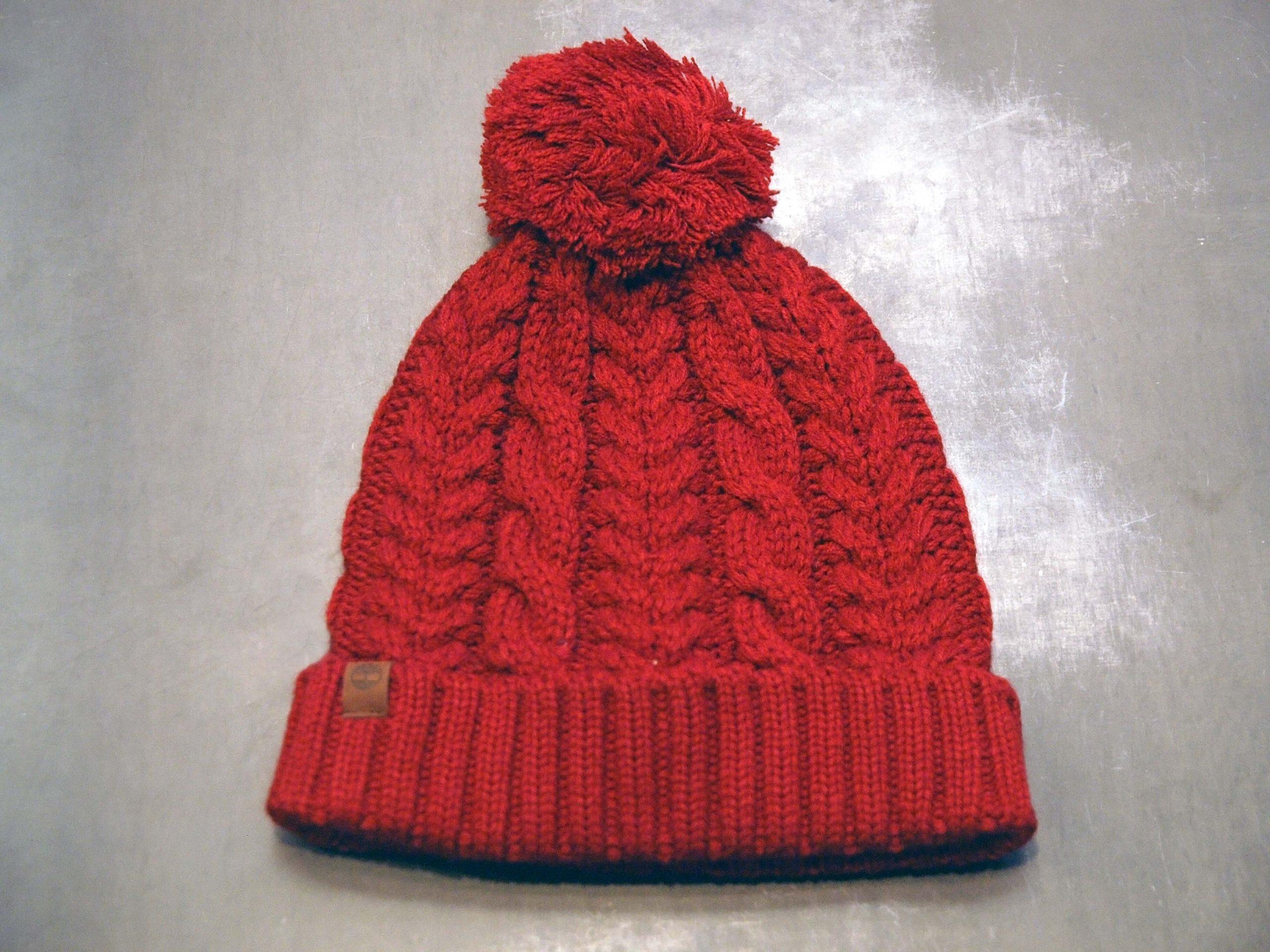 Bonton darivanja: Kad je pristojno darovati Timberland odjeću i modne detalje?