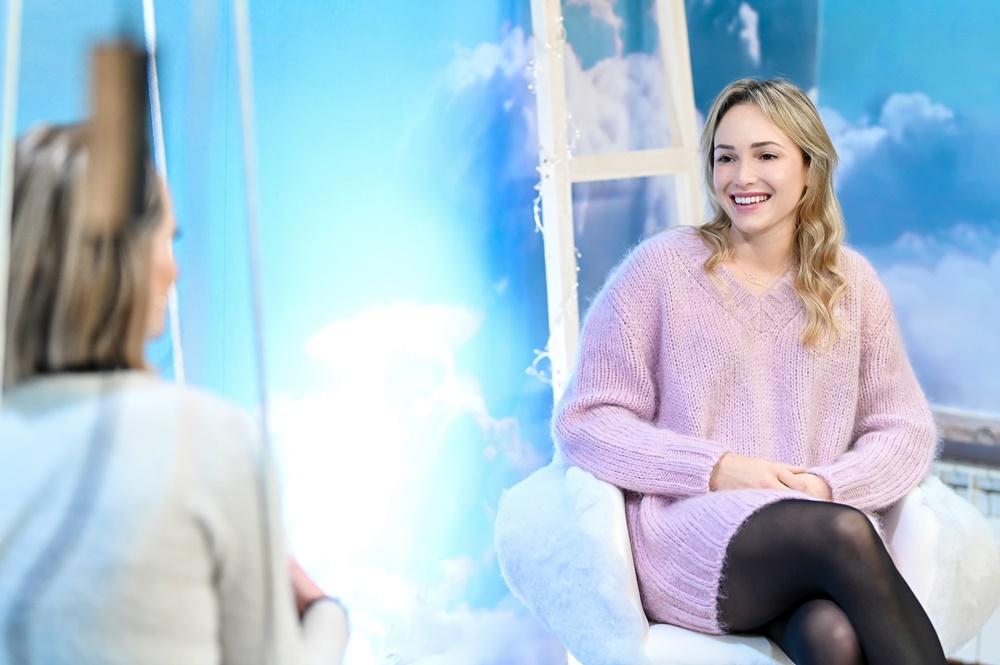 Ana Radišić u svom posljednjem podcastu u 2020. ugostila Donnu Vekić