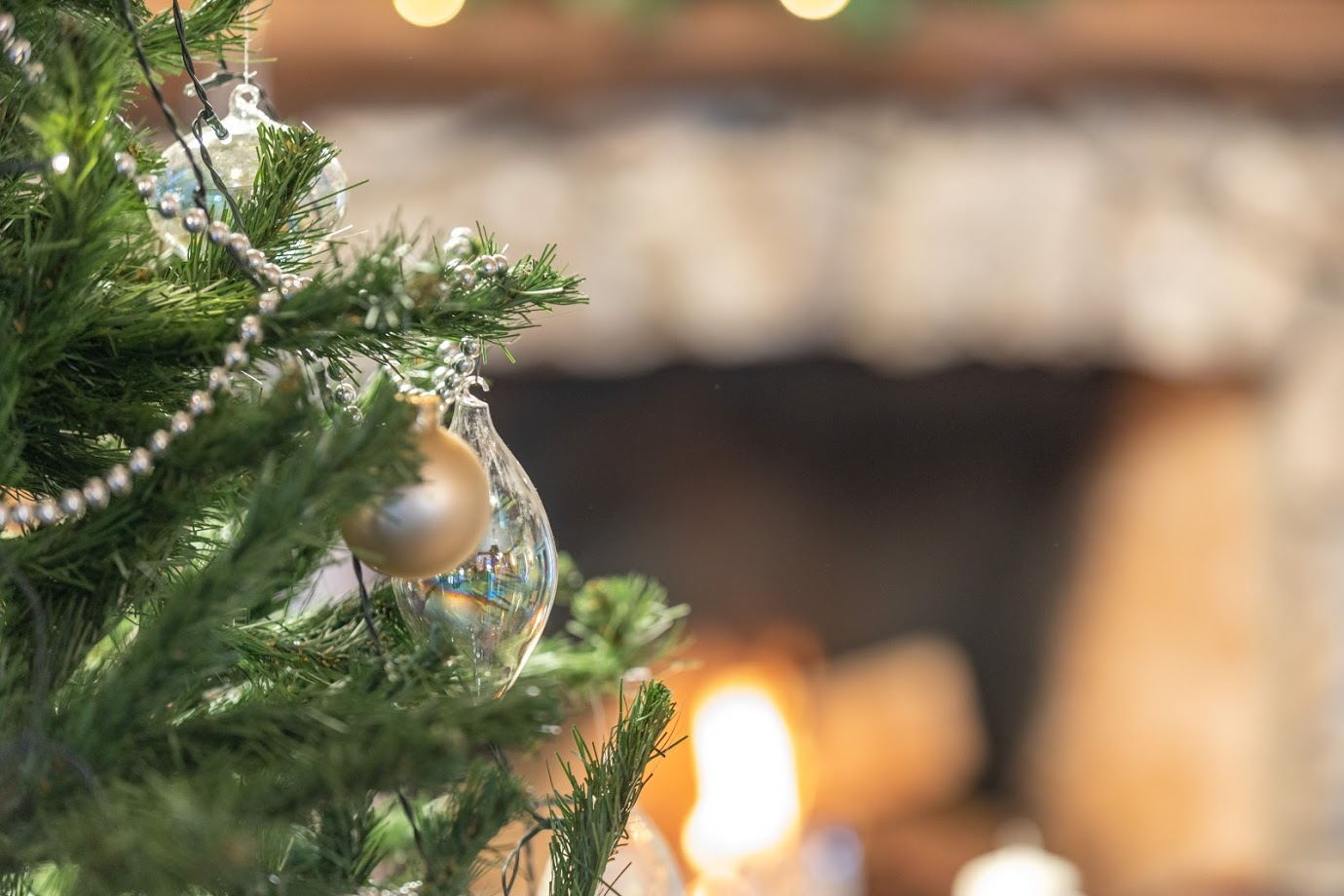 Snimljena je promotivna božićna čestitka iz Malinske!