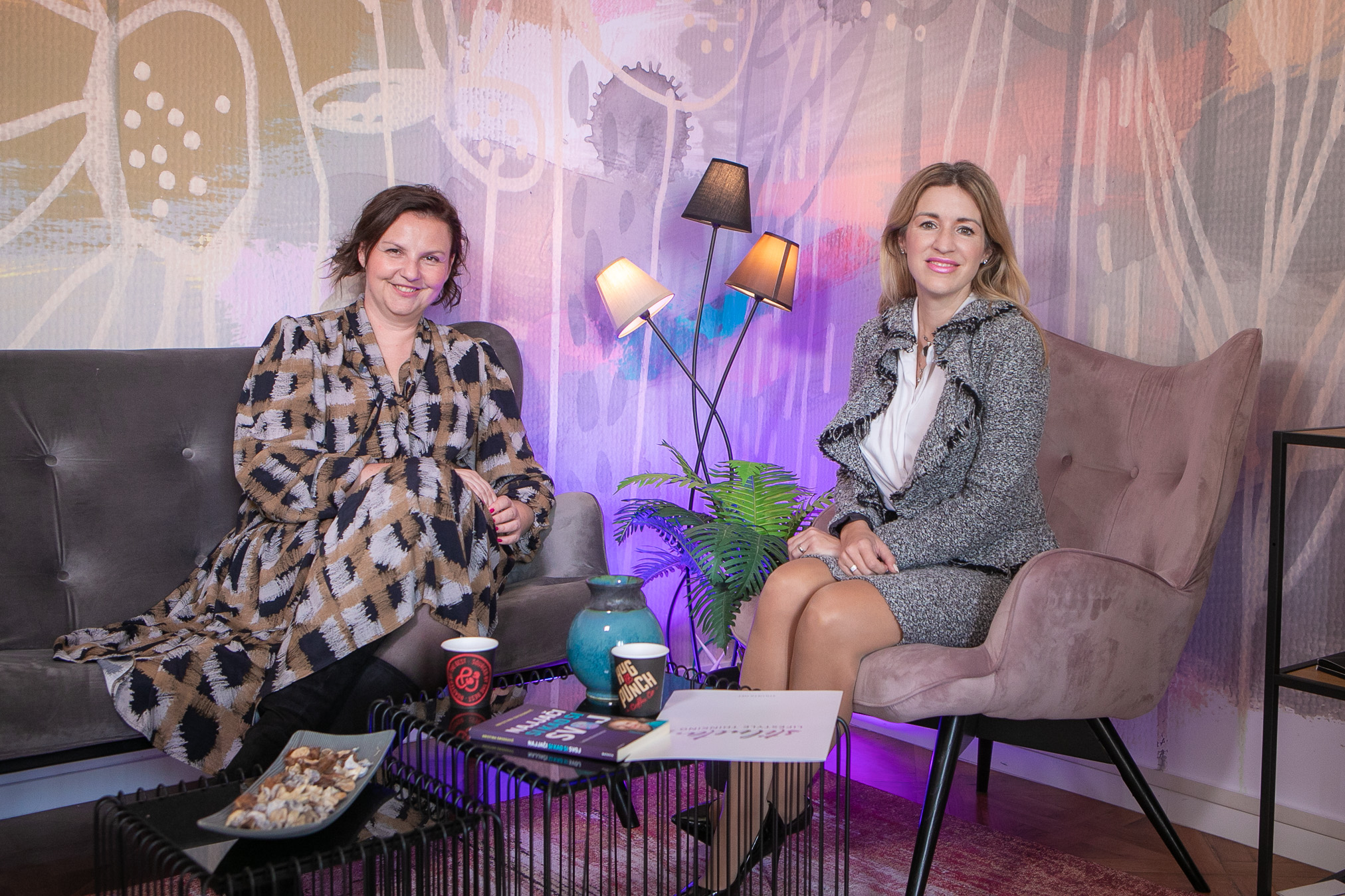 Inspirativne priče s potpisom riječkog tima - Stilueta Living Room
