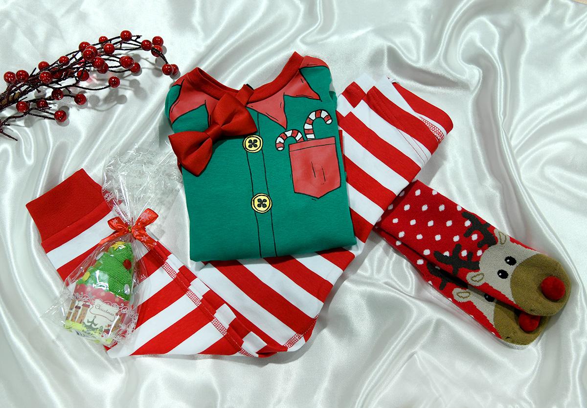 Još niste obavili božićni shopping? Donosimo vam ideje za poklon iz ZTC-a, koji će razveseliti svakoga!