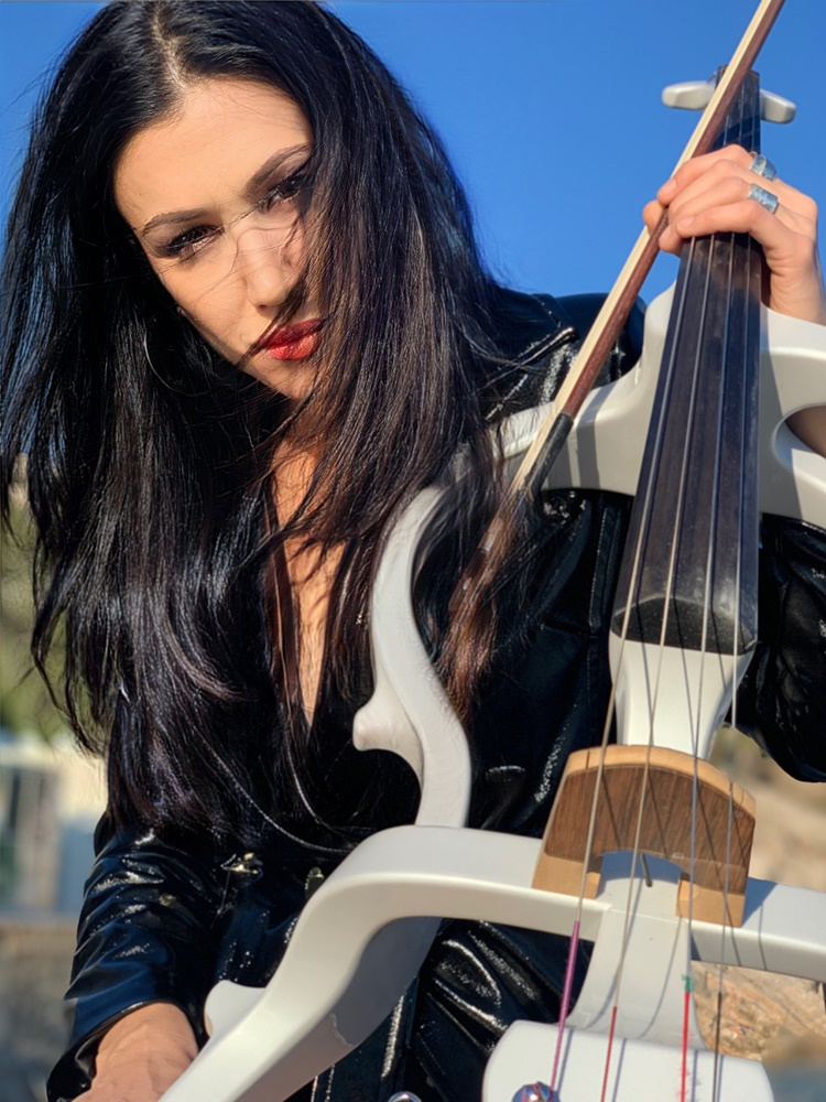 Ana Rucner i Marko Duvnjak ujedinili snage i time dokazali da glazba nije otkazana