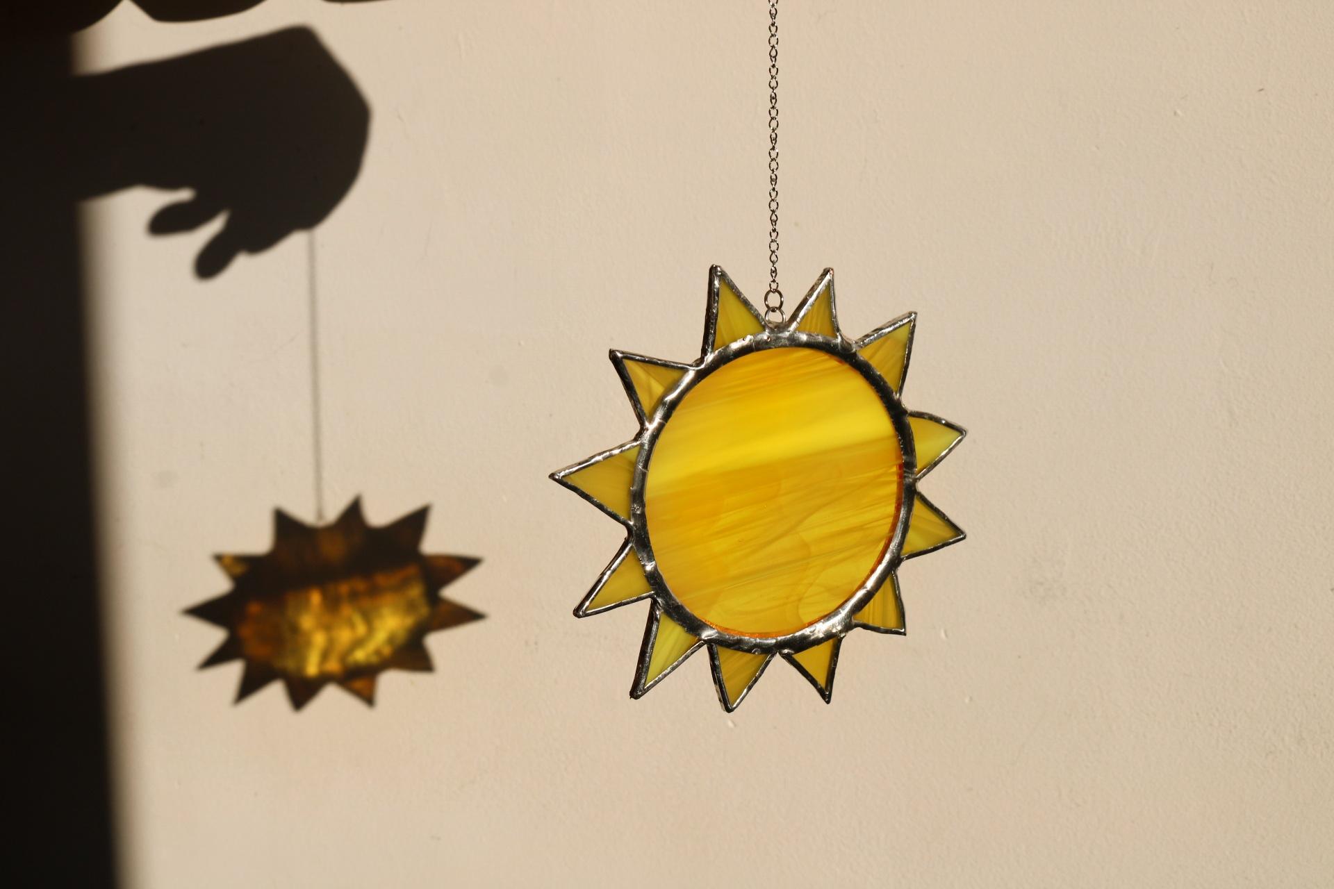 Zaljubili smo se u profinjenu umjetnost od stakla s potpisom Glass Land!