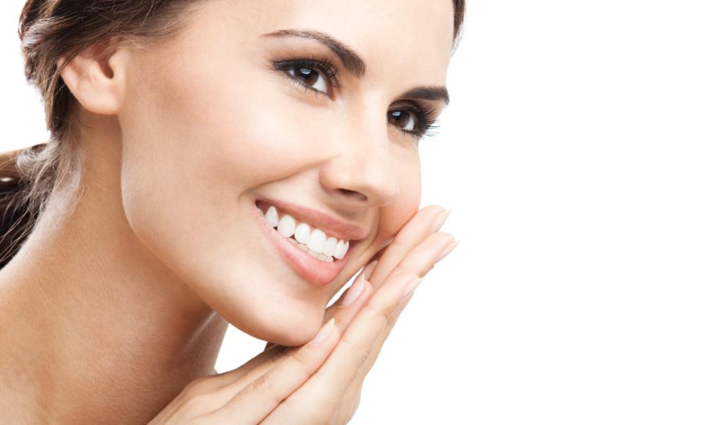 Top tretmani za zdrav i blistav osmijeh!
