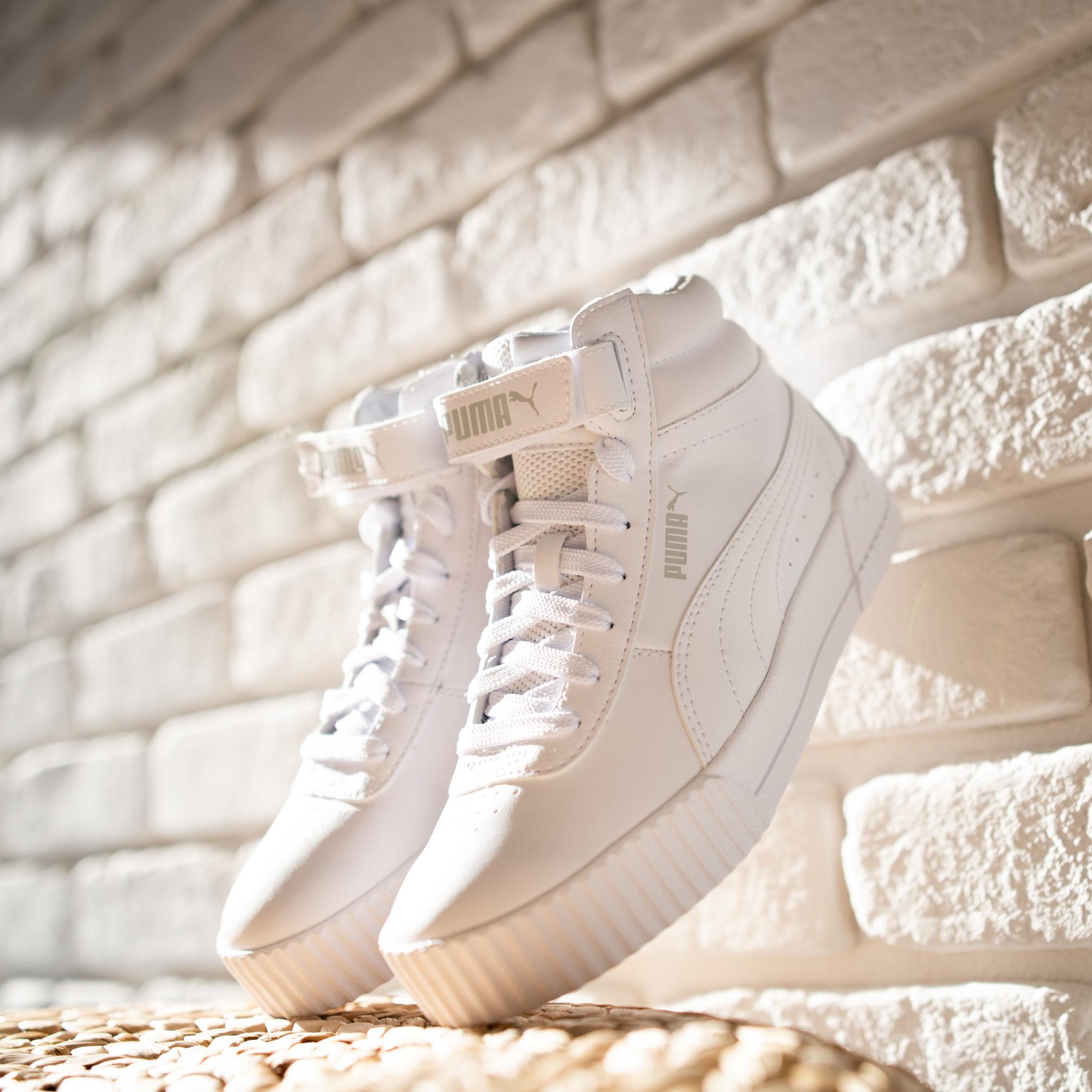 Deichmann u ponudi ima nove modele cipela i torbica popularnih brendova!