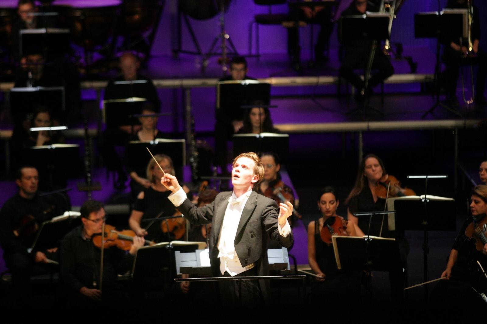 Sudbonosne glazbene prekretnice velikih skladatelja Zajca, Beethovena i Šostakoviča