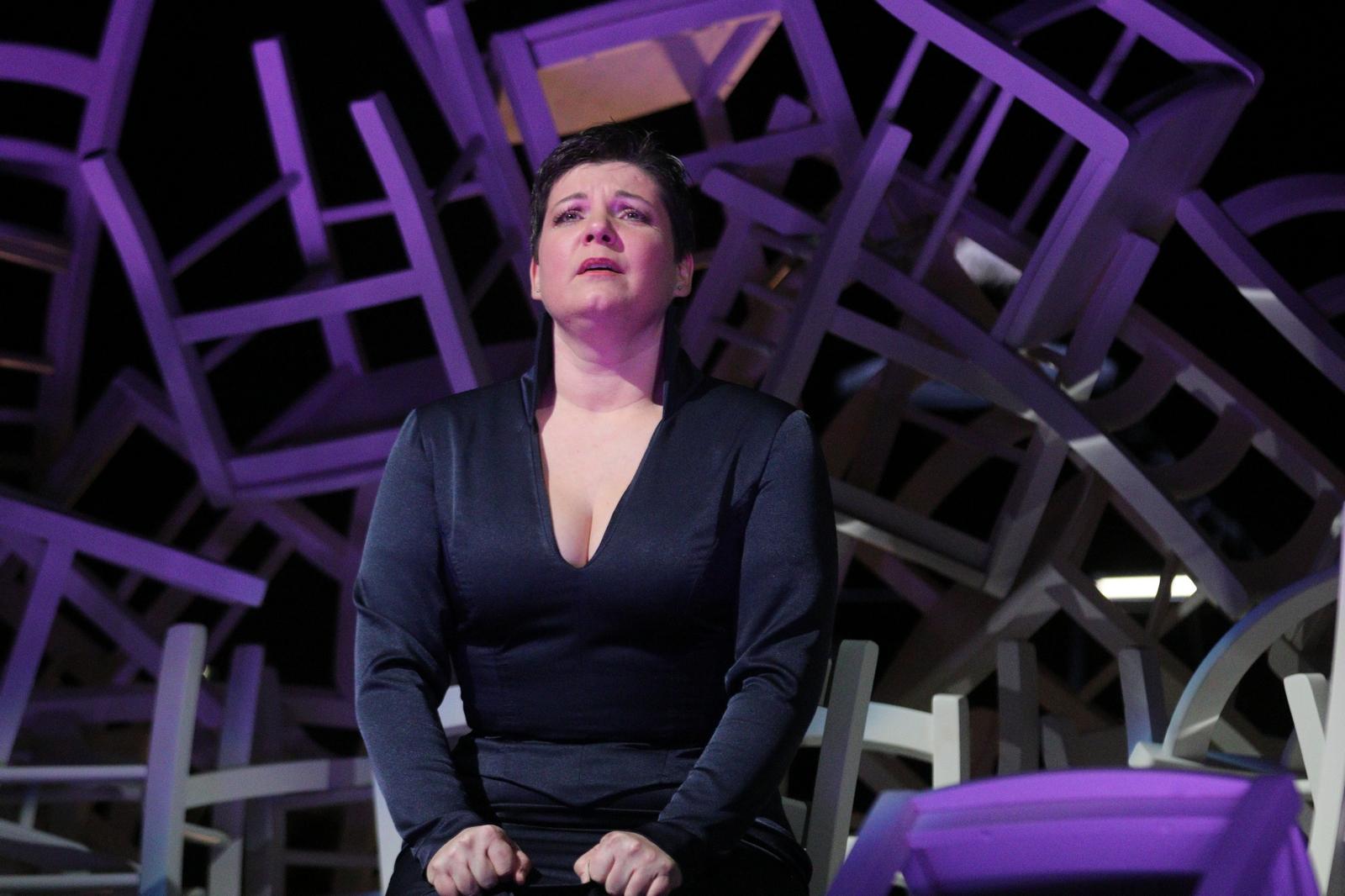"""Premijera Verdijeve """"Traviate"""" u riječkom """"Zajcu"""": tragedija nemogućnosti bliskosti"""
