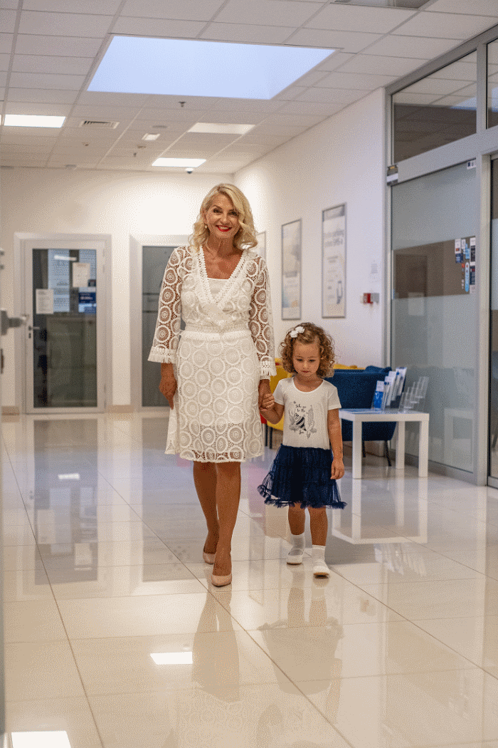 Roditelji mogu odahnuti: stigao je novi dječji priručnik