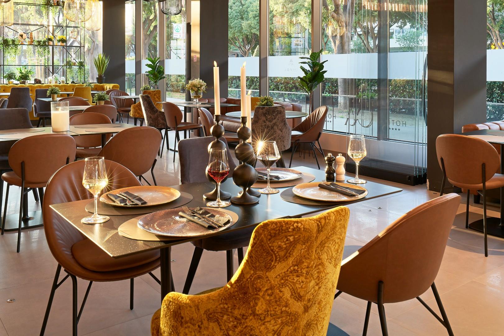 Splitski hotel Ora za Valentinovo nudi toliko željeni bijeg od stvarnosti - u krilo voljene osobe
