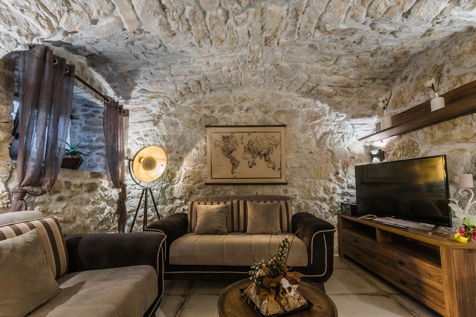 Contessa Villas - agencija specijalizirana za iznajmljivanje kuća za odmor